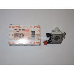 Stihl C1M-S207 Vergaser für FS 40 50 56 70 FC KM 56
