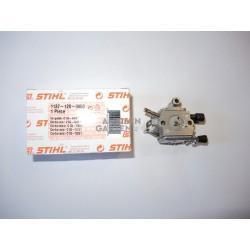 Stihl C1Q-S257 Vergaser für MS192 T MS 192 TC