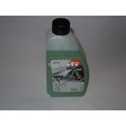 Stihl CB 90 Reiniger Universalreiniger Konzentrat für Hochdruckreiniger 1L