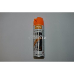Stihl Markierspray ECO Orange Marker Spray