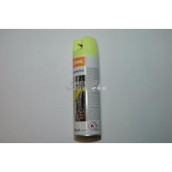 Stihl Markierspray ECO Gelb Marker Spray
