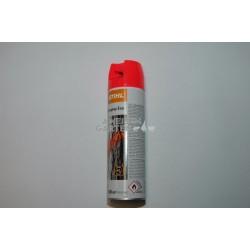 Stihl Markierspray ECO Rot Marker Spray
