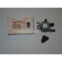 Stihl C1Q-S259 Vergaser für MS192C MS 192 C