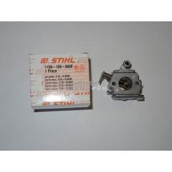 Stihl Vergaser C1Q-S152 für MS 180 C MS180