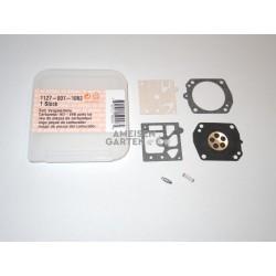 Stihl Vergaser Reparatursatz 029 039 MS 290 310 390 MS290 MS310 MS390