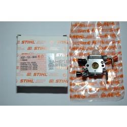 Stihl Vergaser C1Q-S225 für HS 81 86