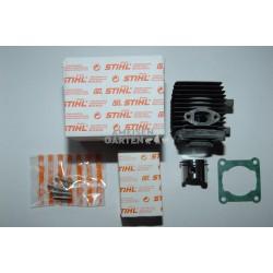 Stihl 34 mm Zylinder Zylindersatz HS 75 80 85 FS HL FC HT SP KW FR BG