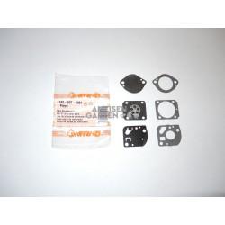 Stihl Vergaser Reparatursatz FS 130 310 HT 131 KM BR 500 550 600