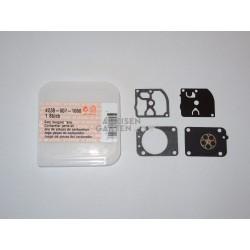 Stihl Vergaser Reparatursatz TS 410 420