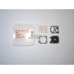 Stihl Vergaser Reparatursatz 017 019T 021 023 025 MS 210 230 250