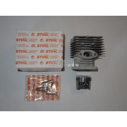 Stihl 40 mm Zylinder Zylindersatz für FS FR 350 TYP2