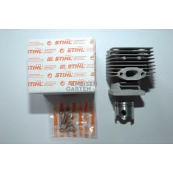 Stihl 38 mm Zylinder Zylindersatz FS FR 350 FS350 FR350 TYP1