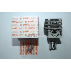 Stihl 35 mm Zylinder Zylindersatz FS 300 FS300