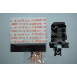 Stihl 38 mm Kolben u. Zylinder für 018 MS 180