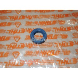 Stihl WDR Wellendichtring 017 018 019T 021 023 025 MS 170 171 180 181 1x 2a