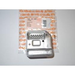 Stihl Schalldämpfer Auspuff 017 018 MS 170 180 C MS170 MS180
