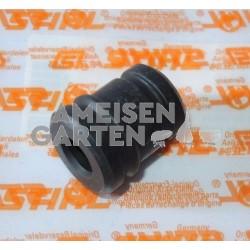 Stihl Vibrationsdämpfer Ringpuffer 017 018 019 MS 170 180 190 191 T 270 280