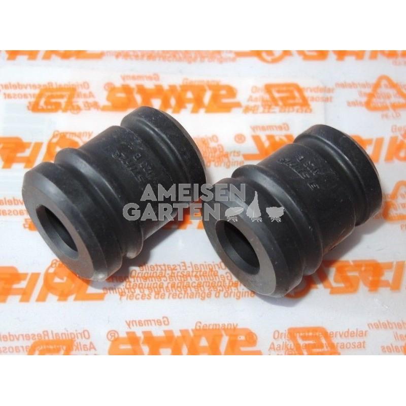 Vibrationsdämpfer passend für Stihl 028 MS270 MS280 MS 270 MS 280