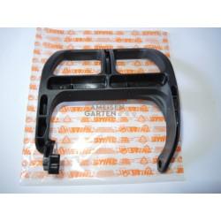 Stihl Handschutz für Motorsäge 017 018 MS 170 180