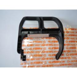 Stihl Handschutz für Motorsäge 018 MS 170 180 D mit Kat