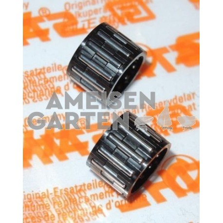 6T Kettenrad Nadellager 95129332260 Für Stihl 017 018 021 025 MS170 MS180 MS250
