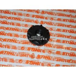 Stihl Spannrad Kettenschnellspannung 017 018 019 021 023 025 MS 170 - 251