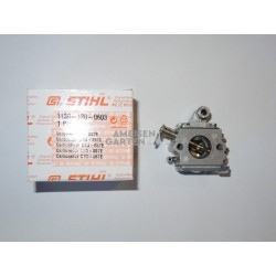 Stihl Carburettor C1Q-S57 for 017 018 MS 170 180 C