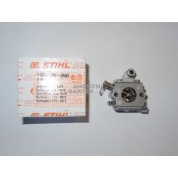 Stihl Vergaser C1Q-S57 für 017 018 MS 170 180 C