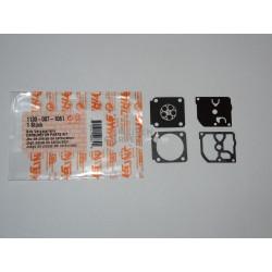 Stihl Vergaser Reparatursatz 017 018 MS 170 180 C