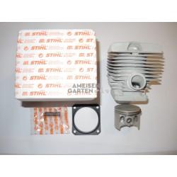 Stihl 60 mm Zylinder Zylindersatz für Motorsäge 088 MS 880