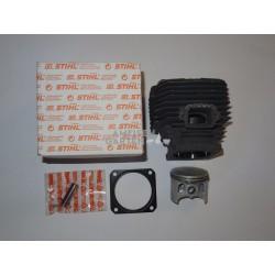 Stihl 60 mm Zylinder Zylindersatz für Motorsäge MS 780 MS 880