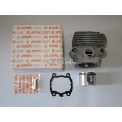 Stihl 56 mm Zylinder Zylindersatz für Trennschleifer TS 700 TS 800 TYP2
