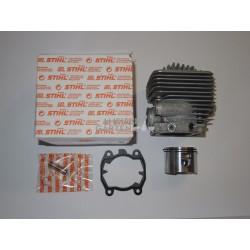 Stihl 56 mm Zylinder Zylindersatz für Trennschleifer TS 700 TS 800 TYP1