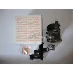 Stihl 48 mm Zylinder Zylindersatz BR 350 430 SR 430 450