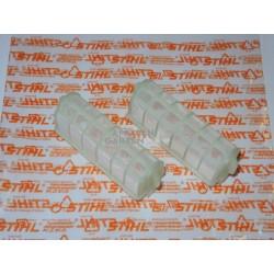 2x Stihl Filter Luftfilter für 021 023 025 MS 210 230 250