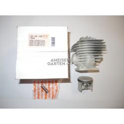 Stihl 52 mm Zylinder Zylindersatz für Motorsäge 064 MS 640