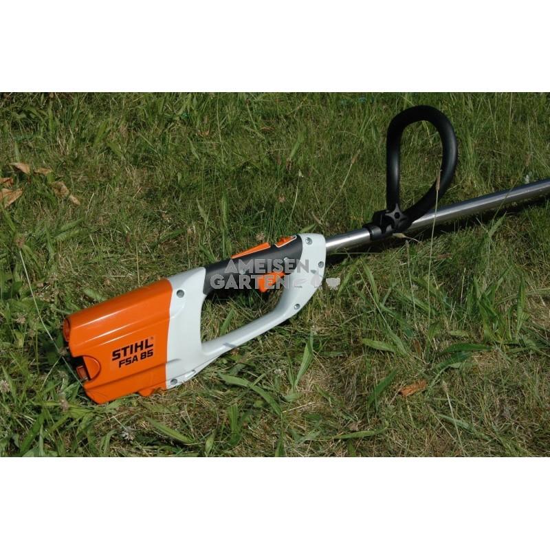 Stihl FSA 85 Cordless Brushcutter FSA85
