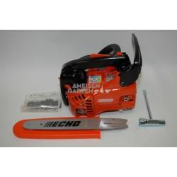 ECHO 280 TES Einhandsäge Baumpflegesäge Motorsäge Forstsäge 1,4 PS