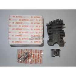 Stihl 49 mm Zylinder Zylindersatz Motorsäge 039 MS 390