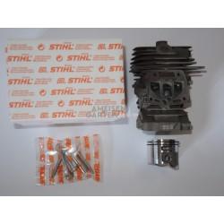 Stihl 44 mm Zylinder Zylindersatz Motorsäge MS 251 ab Bj 2013