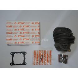 Stihl 44,7 mm Zylinder Zylindersatz für Motorsäge MS 261 C