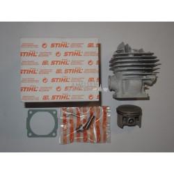 Stihl 44,7 mm Zylinder Zylindersatz für Motorsäge MS 260