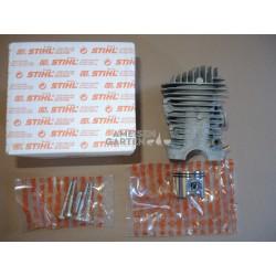 Stihl 46 mm Zylinder Zylindersatz für Stihl Motorsäge MS 290