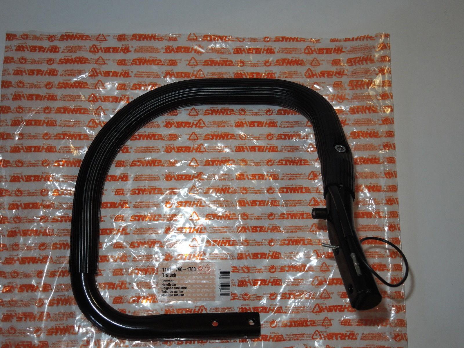 4x Ölpumpe Schnecke Ölfilter Ölschlauch Line für Stihl 021 023 MS210 MS230 MS250
