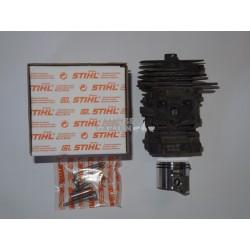 Stihl 41,5 mm Zylinder Zylindersatz Motorsäge MS 231 ab Bj 2013