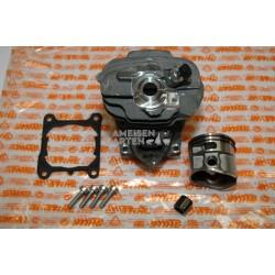 1141 Stihl 44,7 mm Zylinder Zylindersatz MS261 RESTPOSTEN