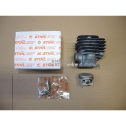 Stihl 42 mm Zylinder Zylindersatz Stihl Motorsäge 024 MS 240