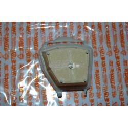 1140 Stihl Filter Luftfilter Vlies für MS 311 362 391