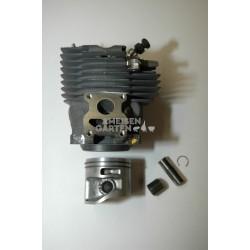 Stihl 50 mm Zylinder Zylindersatz MS 441 MS441 C RESTBESTAND