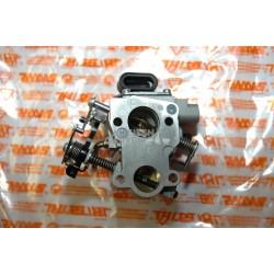 Stihl Vergaser HD 41 für MS 441 MS441 C ohne M-Tronic RESTBESTAND